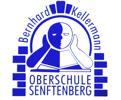 Oberschule-Senftenberg