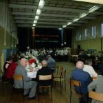 Koncert dla emerytów