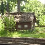 Spreewald 2007