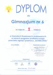 Skan_002 dyplom poprawa