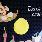 Dzień arabski