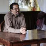 Dzień arabski-spotkanie z Tunezyjczykiem