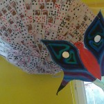"""wystawa """"Elegancja motyla"""""""