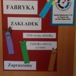 zak.1